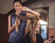 Cancer : donnez vos cheveux pour soutenir les malades