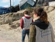 Calais et Grande-Synthe : l'obstétrique s'implante coûte que coûte