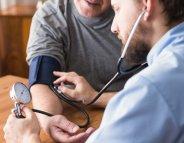Hypertension artérielle : pour une prise en charge précoce