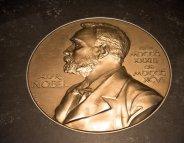 Nobel de médecine : le prix revient aux recherches sur l'autophagie