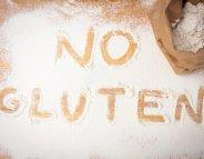 Quelles sont les limites du régime sans gluten ?