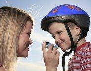 Sport et allergies : pas incompatibles