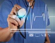 Des pistes pour améliorer le soin des polytraumatisés