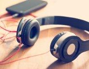 Pourquoi certaines chansons nous trottent dans la tête ?