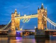 Jeux Olympiques : des jeunes en meilleure santé ?