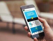 Addictions : un site créé avec et pour les jeunes