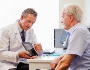 Cancer de la prostate : une mortalité en baisse