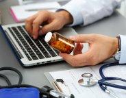 Antibiotiques : des fiches pour mieux les prescrire