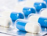 Antibiotiques, antibiorésistance : état des lieux en France