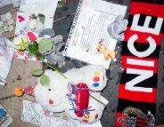 Risque d'attentats : un Français sur 2 inquiet