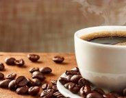 Deux tasses de café par jour contre la démence