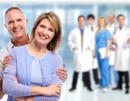Cancers : restez acteur de votre prévention