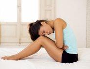 Comment traiter les douleurs de l'ovulation ?