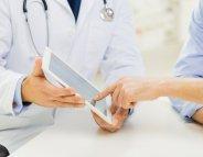 Produits de santé : les patients donnent leur avis