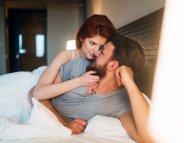 La libido grimpe-t-elle en période d'ovulation ?