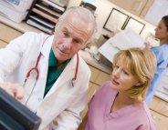 Un anti-cholestérol montre un effet sur la plaque d'athérome