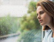 La météo impacte-t-elle vraiment notre humeur ?