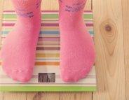 Enfant : les kilos de l'été font le lit du surpoids et de l'obésité