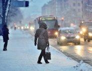 Vagues de froid : la veille saisonnière est lancée