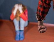 Violence à l'égard des femmes : une insupportable banalisation