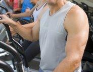 Infertilité : l'exercice physique améliore la qualité du sperme