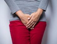 Incontinence urinaire : les nouveaux dispositifs n'ont pas fait leurs preuves