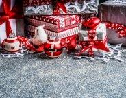 Cadeaux de Noël : du numérique et du manuel