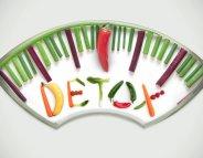 Alimentation, repos : commencez l'année du bon pied
