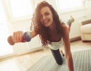 Detox : au menu, endurance et (un peu) de musculation