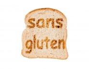 Savoir reconnaître les aliments sans gluten