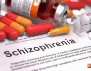 Schizophrénie : une prise en charge en évolution ?