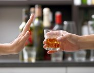Dry January: un mois sans alcool, à votre santé !