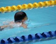 Noyades : apprendre à nager aux enfants au plus vite