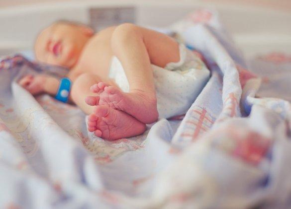 Syndrome de malabsorption : l'Uvestérol VITAMINE A.D.E.C autorisé en ambulatoire