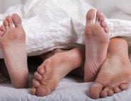 Orgasmes multiples ? Les hommes aussi