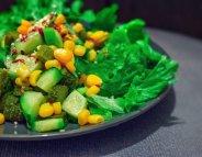 Moins de charcuteries, plus de légumes : l'ANSES épluche l'assiette Santé
