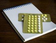 Contraception féminine : un meilleur accès pour les plus précaires