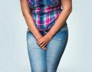 Fuites urinaires : en parler pour reprendre le contrôle