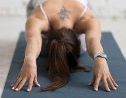 Prescription d'activité physique adaptée : et le financement ?