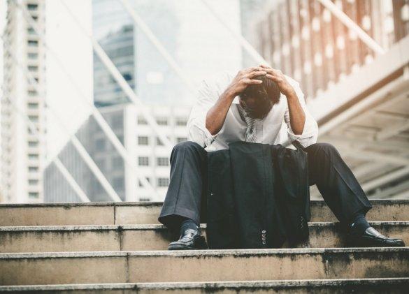 Le stress au travail, un facteur de risque de cancer