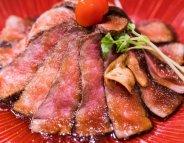 Viande rouge : un risque élevé de diverticules