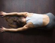 Mal de dos : le yoga, oui mais…