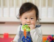 Fluor : indiqué chez l'enfant à partir de 6 mois