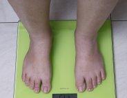 Diabète de type 2 : de l'intérêt de maintenir un poids constant