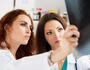 Cancer : apprivoiser les effets secondaires de l'immunothérapie