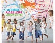 Journée internationale des maladies rares : mobiliser tous les acteurs