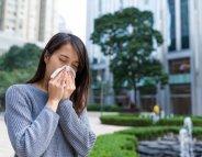 Contre les allergies, la désensibilisation doit durer trois ans!