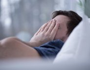 Les troubles du sommeil à l'origine de l'asthme ?