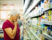 Protéger ses reins : les produits laitiers au cœur d'une alimentation équilibrée