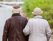 En 2030, une espérance de vie de 90 ans ?